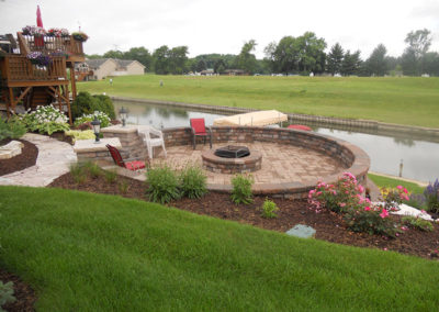 main-gallery-fire-pit