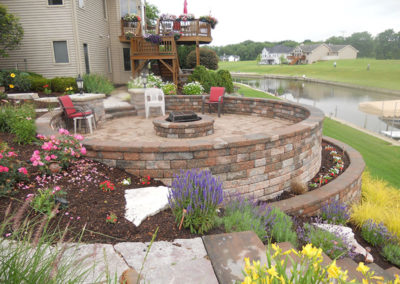 main-gallery-fire-pit-hardscape