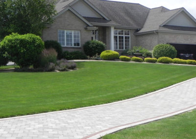 main-gallery-residential-driveway