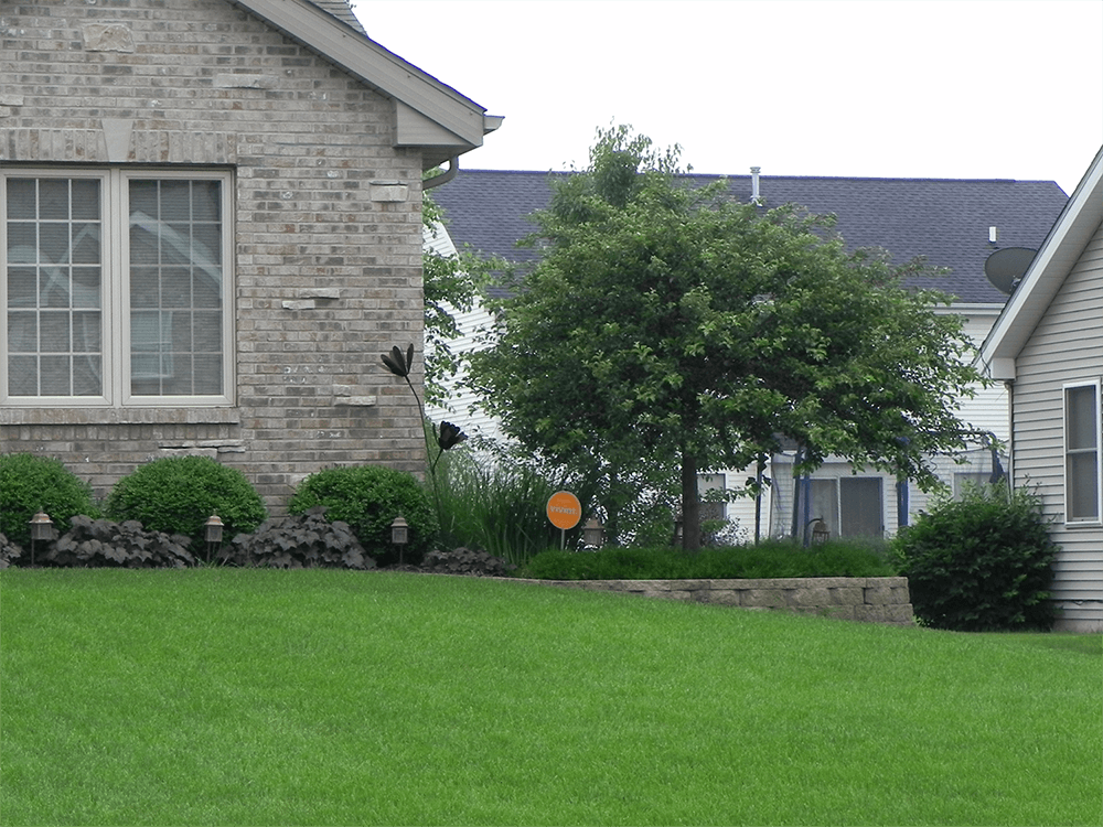 foss-landscaping-residential-3