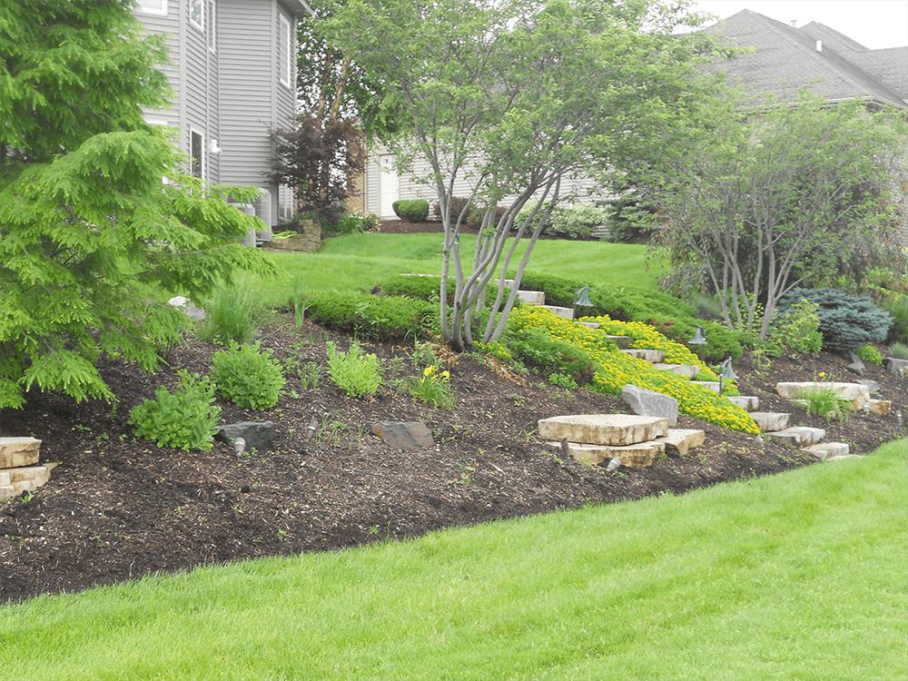 foss-landscaping-residential-7