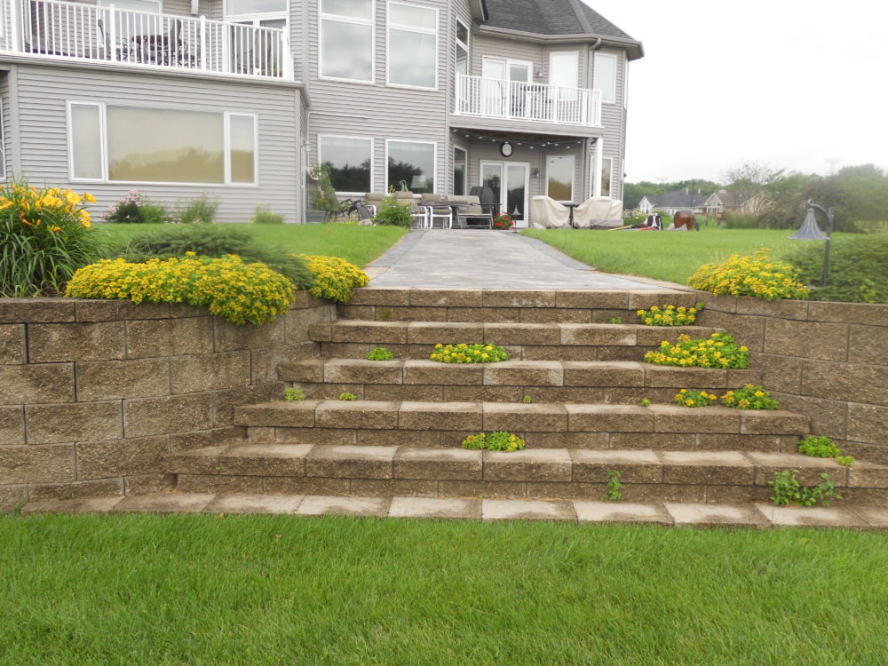 hardscaping-landscaping-rockford-machesney-park-il-22